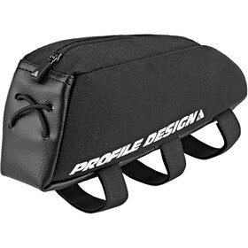 Profile Design Aero E-Pack Frametas, black